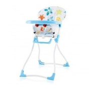 Chipolino High Chair Party