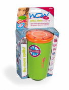 Wow Cup Kids - GREEN