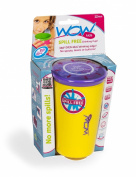 Wow Cup Kids - YELLOW