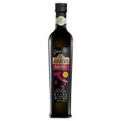 Filippo Berio Gran Cru Dauno Extra Virgin Olive Oil 500ml