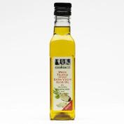Cooks & Co White Truffle Oil 250ml