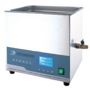 YJ 4L Dental Ultrasonic Cleaner YJ-3200DTS