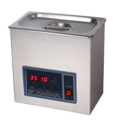2014 Brand New YJ 3L Dental Ultrasonic Cleaner YJ5120-3A Sale