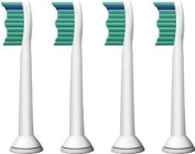 STRATA24® Philips Sonicare HX6013/HX6014 Compatible Replacement Toothbrush Heads
