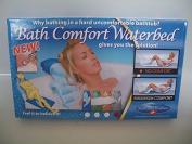 Bath Comfort Waterbed