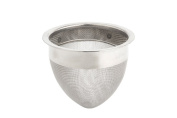 Bredemeijer 1423 Universal Tea filter for Duet Celebrate 1356Z and 1358Z Teapots