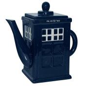 Puckator LON56 Police Teapot 15 x 20 x 25 cm