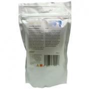 Brew Safe Cleaner Sanitiser No-Rinse 240g