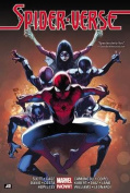 Amazing Spider-Man - Spider-Verse