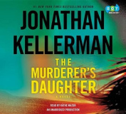 The Murderer's Daughter [Audio]