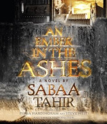 An Ember in the Ashes [Audio]