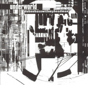 Dubnobasswithmyheadman [20th Anniversary Edition]