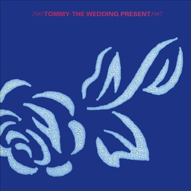 Tommy (1985-1987) [Expanded Edition] [Digipak]