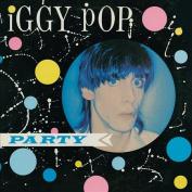 Party . Edition] [LP]