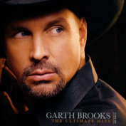 Garth Brooks [Region 1]
