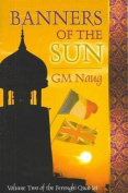 Banners of the Sun