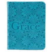 Pocket Inspriations of Grace