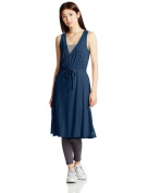 Super Natural Women's Ren 175JP Merino Dress