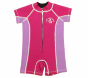 Aquawave Baby Toddler First Wetsuit