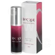 Tempt- Woman Tempt Woman Pheromone Spray