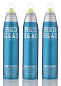 Tigi Masterpiece Shine Spray 340ml x 3