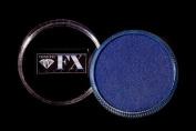 32g Diamond FX Essential Face Paint - Dark Blue