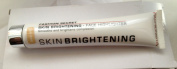 MUA Secret Skin Fashionista Skin Brightening Highlighter-Sun Shine-35ml