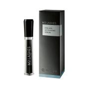 M2 Beauté Lashes Eyelash Activating Serum 5 g