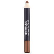 glo minerals Jewelled Eye Pencil Antique