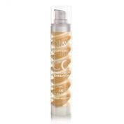 Olay Regenerist Moisturiser CC Cream - Medium