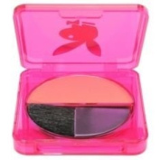 Playboy First Blush Powder Blusher - Tie me to the Bed Post