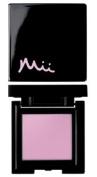Mii Cosmetics - Uplifting Cheek Colour Powder Blush - Kissed 01