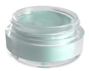 JTshop Superior Mineral Creamy Concealer - 4g - All Natural