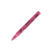 Bourjois Lip Stain Pen