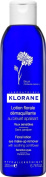 Klorane Eye Makeup Remover Lotion 200ml
