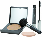 TV Unser Original Magic Minerals Make-up Set