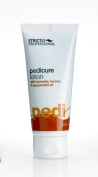 Strictly Professional Pedicure Lotion 100ml Tube