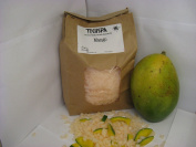 Mango Paraffin Wax (1 kilogramme - 1000 grammes) Made in UK