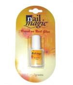 Nail Magic Brush On Nail Glue - 7gm