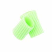 Danielle Creations Moisture Cuticle Softeners Green