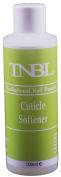TNBL Cuticle Softener & Remover - 200ml