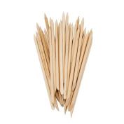 Spray Tan Cuticle Sticks - Pack of 15