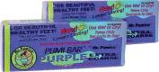 Mr Pumice Purple Pumi Bar