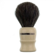 Shaving Shack 'Buccaneer' Pure Badger Shaving Brush