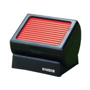 Darkroom Safelight 4018
