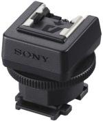 Sony ADPMAC Shoe Adapter