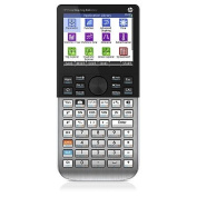 HP NW280AA#B1S - PRIME GRAPHING CALCULATOR