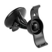 Car Windscreen Suction Mount Holder for Garmin Nuvi 2400 series 2415 2440 2445 2415LT 2445LMT 2455LMT 2455LT 2460LT 2475LT 2495LMT GPS Sat Nav From Digicharge® By Digital Accessories Ltd