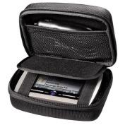 Rheme Premium Universal Hard Case For Sat Nav - Suitable for all 13cm and 15cm devices including TomTom, Garmin, Navman and Navigon Brands