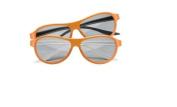 LG Dual Play Glasses for 2012 LG 3D Cinema TVs